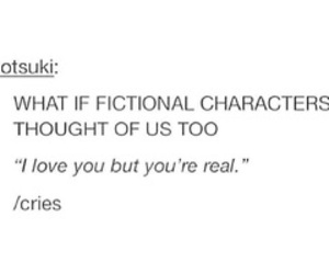 funny and fictional character image