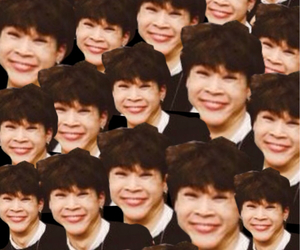 bts, jimin, and bangtan image