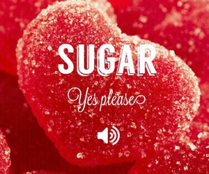 maroon 5, sweets, and music image