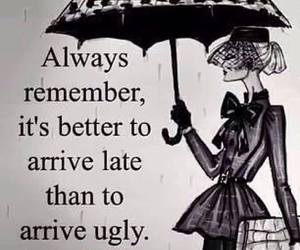 always, stay pretty, and stay beautiful image