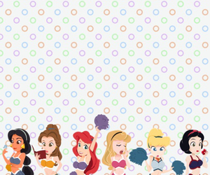 princess and wallpapers image
