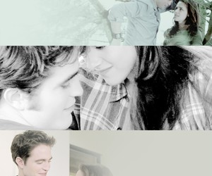 bella swan, forever, and twilight saga image