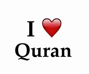 islam, love, and muslim image