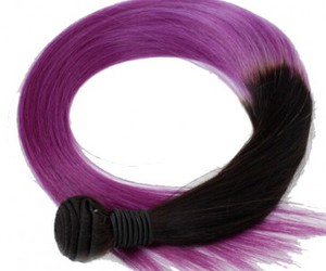 synthetic wigs, high quality wigs, and aliwigs image