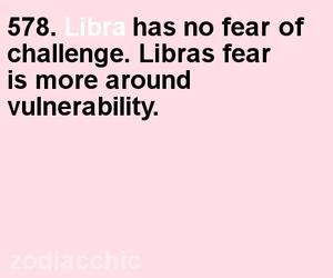 horoscope, Libra, and zodiac image