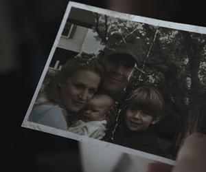 dean, Sam, and supernatural image
