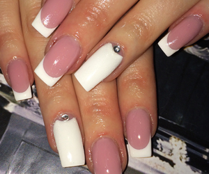 473 Images About Nail Art On We Heart It See More About Nails