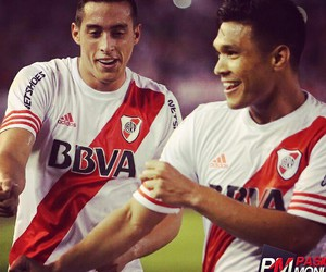 carp and river plate image