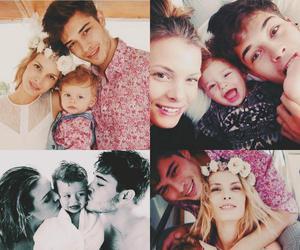 goals, family, and Francisco Lachowski image