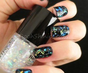 nails and catrice image