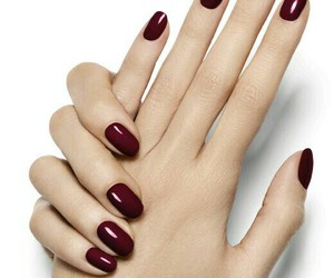 chanel, fabulous, and cute nails image