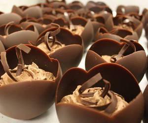 chocolate image