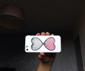 apple, cool, and crazy image