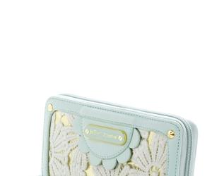 betsey johnson and handbag image