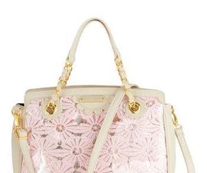 purse image