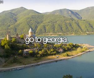 Georgia and tumblr image