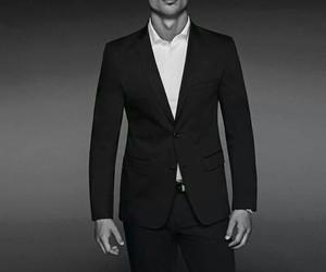 cristiano ronaldo, Hot, and Ronaldo image