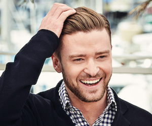 music, sexy, and justin timberlake image