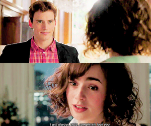 love rosie and film image