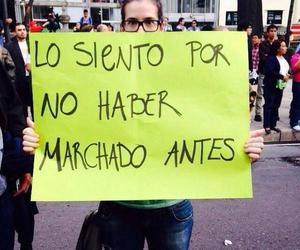 mexico, ayotzinapa, and revolution image