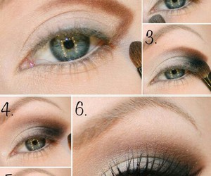 diy, Easy, and step by step image