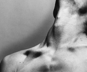 men, Nude, and naked image