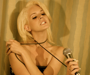 beautiful, lizzy grant, and lana del rey image