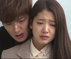 the heirs, lee min ho, and kdrama image