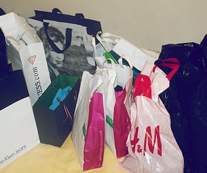 bags, love, and brand image