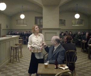 cinema, comedy, and drama image