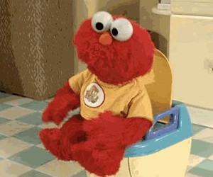 elmo and cute image
