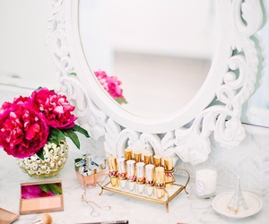 chic, nice, and pretty image