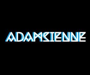 kev adams, voilà voilà, and adamsienne image