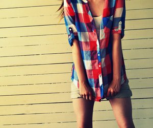 clothes, colorful, and colors image