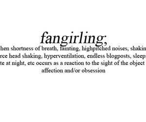 98 Images About Fangirl Quotes On We Heart It See More About Funny