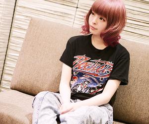 kyary pamyu pamyu and J-pop image