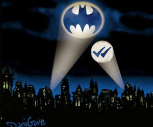 batman, funny, and whatsapp image