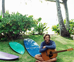 surf, jack johnson, and music image