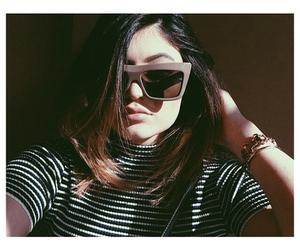 fashion, kylie jenner, and jenner image