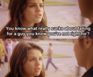 selena gomez, another cinderella story, and quote image