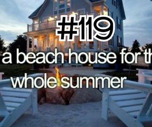 beach house, before i die, and Dream image