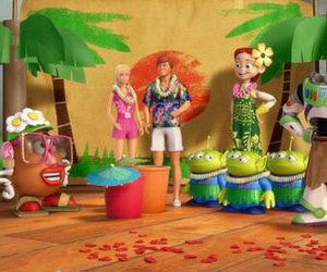 toy story and pixar image