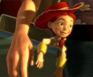toy story and disney image