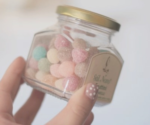 melinwonderland, candy, and cute image
