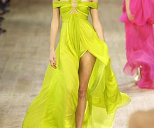 2012, fashion, and Emanuel Ungaro image