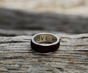 etsy, love, and gifts image