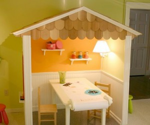kids room ideas, kids room furniture, and decorating kids rooms image