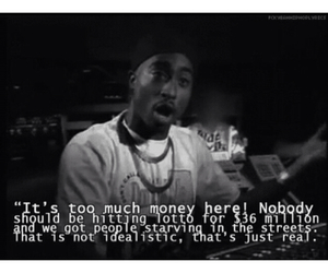 2pac, good, and help image