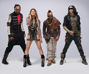 photoshoot, taboo, and fergie image