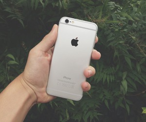 accessories, iphone 6, and iphone 6 plus image
